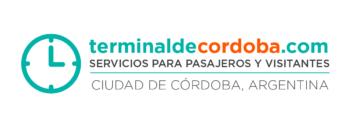 Terminal de Córdoba